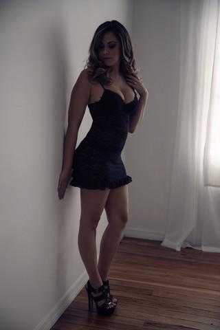 Bridget-Lopez-Boudoir-Photograph-004.jpg