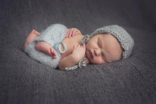 Maternity--Bridget-Lopez-Photography-044
