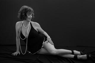 Bridget-Lopez-Boudoir-Photograph-060.jpg