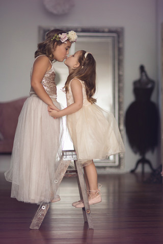 Childrens--Bridget-Lopez-Photography-040