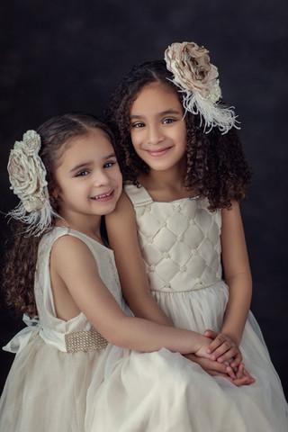 Childrens--Bridget-Lopez-Photography-019