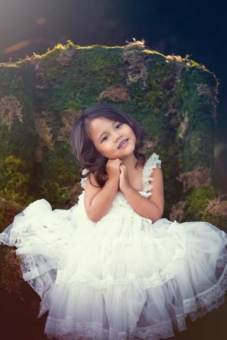 Childrens--Bridget-Lopez-Photography-021
