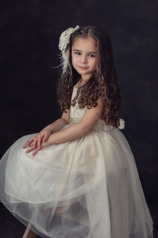 Childrens--Bridget-Lopez-Photography-007