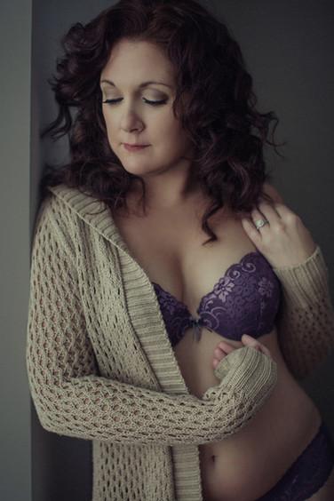 Bridget-Lopez-Boudoir-Photograph-038.jpg