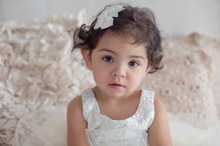 Childrens--Bridget-Lopez-Photography-022