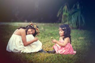 Childrens--Bridget-Lopez-Photography-020