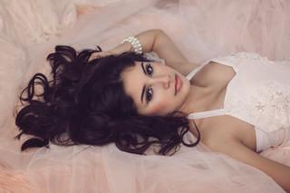 Bridget-Lopez-Senior-Photograph-038.jpg
