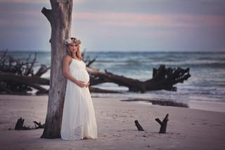 Bridget-Lopez-Maternity-Photographer-036