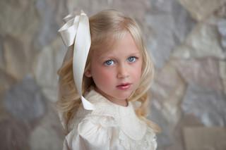 Childrens--Bridget-Lopez-Photography-047