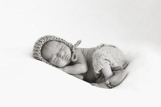 Maternity--Bridget-Lopez-Photography-012