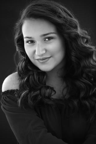Bridget-Lopez-Branding-Headshot-Photogra