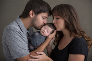 Maternity--Bridget-Lopez-Photography-034