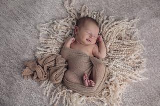 Maternity--Bridget-Lopez-Photography-015