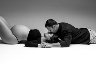 Bridget-Lopez-Maternity-Photographer-038