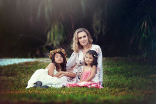 Childrens--Bridget-Lopez-Photography-032