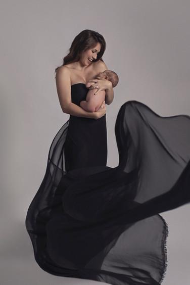 Maternity--Bridget-Lopez-Photography-011