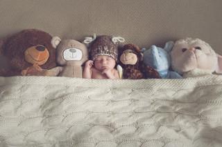 Maternity--Bridget-Lopez-Photography-030