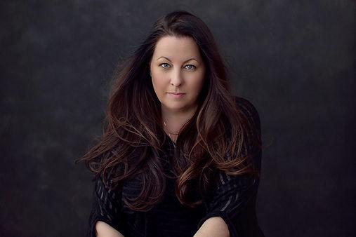 Me-Headshot-BridgetLopezPhotography--LR.