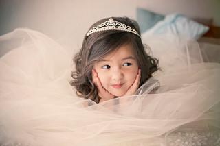 Childrens--Bridget-Lopez-Photography-016
