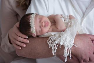 Maternity--Bridget-Lopez-Photography-040