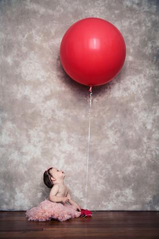 Childrens--Bridget-Lopez-Photography-036