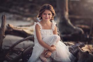 Childrens--Bridget-Lopez-Photography-038