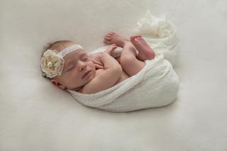 Maternity--Bridget-Lopez-Photography-014