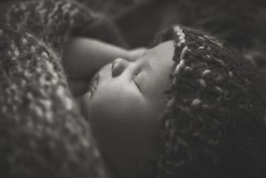 Maternity--Bridget-Lopez-Photography-013