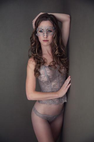 Bridget-Lopez-Boudoir-Photograph-042.jpg