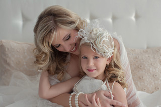 Childrens--Bridget-Lopez-Photography-027