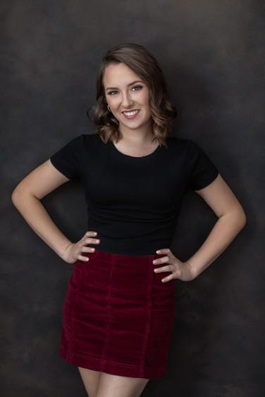 Bridget-Lopez-Senior-Photograph-026.jpg
