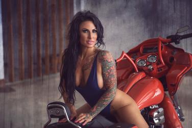 Bridget-Lopez-Boudoir-Photograph-041.jpg
