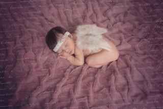 Maternity--Bridget-Lopez-Photography-041