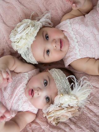 Childrens--Bridget-Lopez-Photography-002