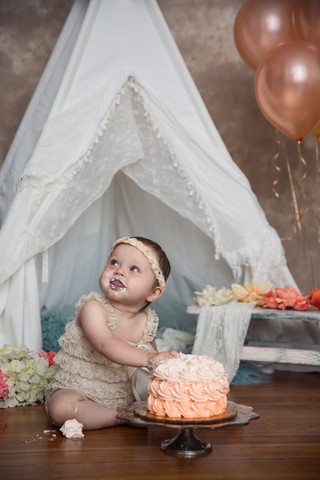 Childrens--Bridget-Lopez-Photography-035