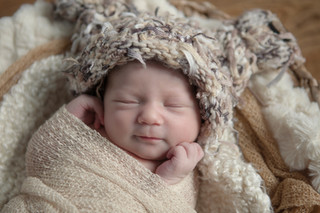 Maternity--Bridget-Lopez-Photography-047