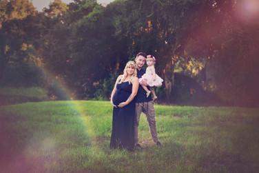 Bridget-Lopez-Maternity-Photographer-064