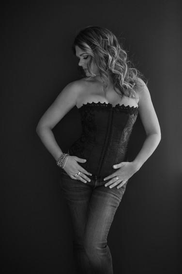 Bridget-Lopez-Boudoir-Photograph-014.jpg