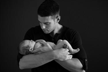 Maternity--Bridget-Lopez-Photography-038