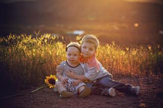 Childrens--Bridget-Lopez-Photography-011