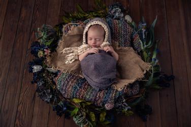 Maternity--Bridget-Lopez-Photography-021