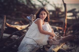 Childrens--Bridget-Lopez-Photography-037