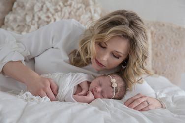 Maternity--Bridget-Lopez-Photography-016
