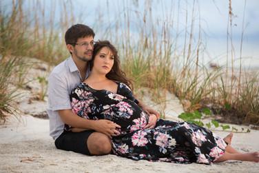 Bridget-Lopez-Maternity-Photographer-033