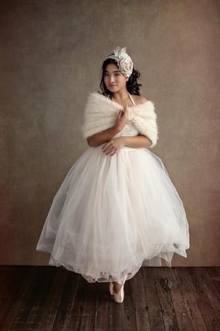 Bridget-Lopez-Senior-Photograph-011.jpg