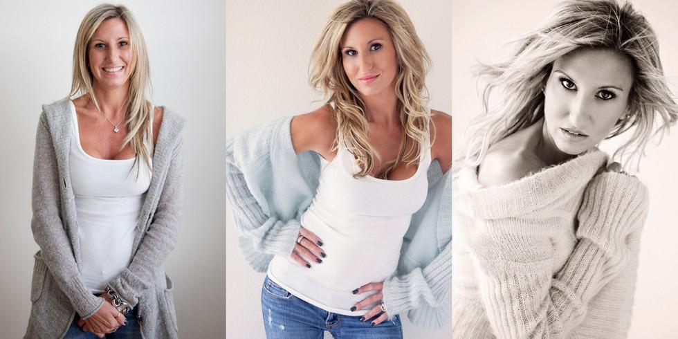 Bridget-Lopez-Photography-Transformation