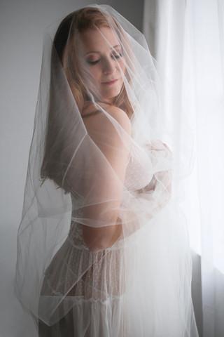 Bridget-Lopez-Boudoir-Photograph-053.jpg