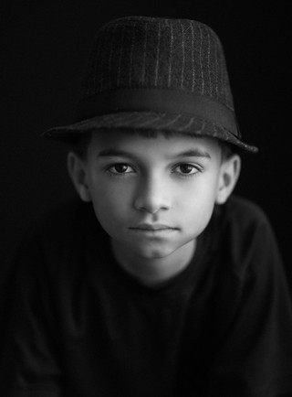 Childrens--Bridget-Lopez-Photography-048