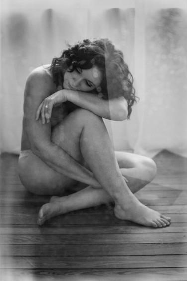 Bridget-Lopez-Boudoir-Photograph-040.jpg