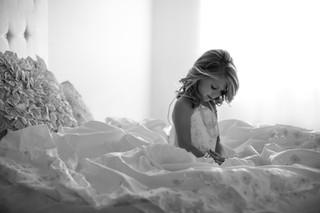 Childrens--Bridget-Lopez-Photography-003